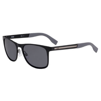 HUGO by Hugo Boss Hugo 0244/S Sunglasses